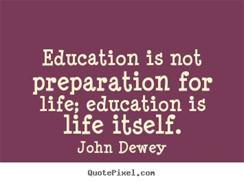 FAMOUS QUOTES ABOUT EDUCATION AND SUCCESS image quotes at ...