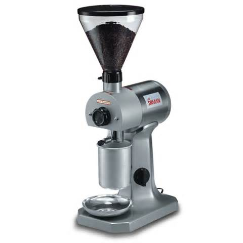 Professional Coffee Grinders Professional Coffee Grinder Mca Mn Borz Cooking Store