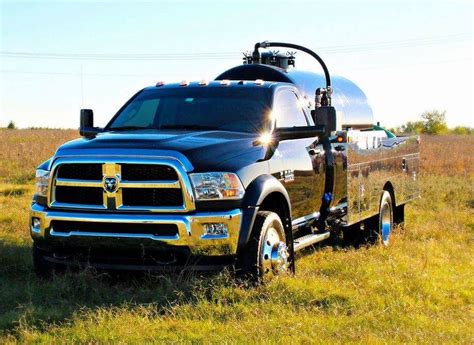 used 5500 dodge trucks for sale 2016 dodge 5500 new used septic trucks for sale