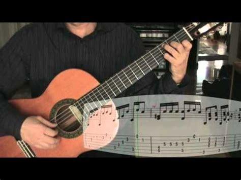 vasco albachiara accordi albachiara vasco cover chitarra classica con tab e