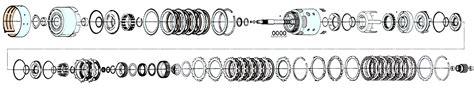 4l60e transmission parts diagram 4l60e transmission parts diagram car interior design