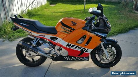 honda 600 motorcycle for sale honda cbr 600 f3 for sale in australia