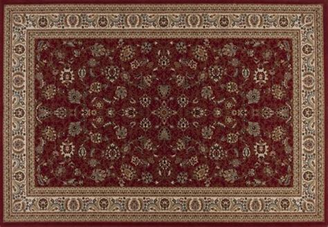 rugs on finance 90 best rugs carpet call images on free shipping rugs and rugs