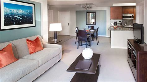 Furnished Appartment by Corporatehousing Term Rentals Furnished