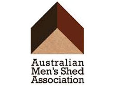 Australian Mens Shed burekin men s shed open day burdekin shire council