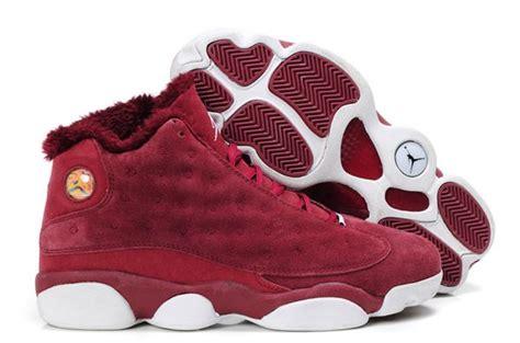jordans shoes for 2012 new jordans 2012 air jordans 2012 boys shoe 2012