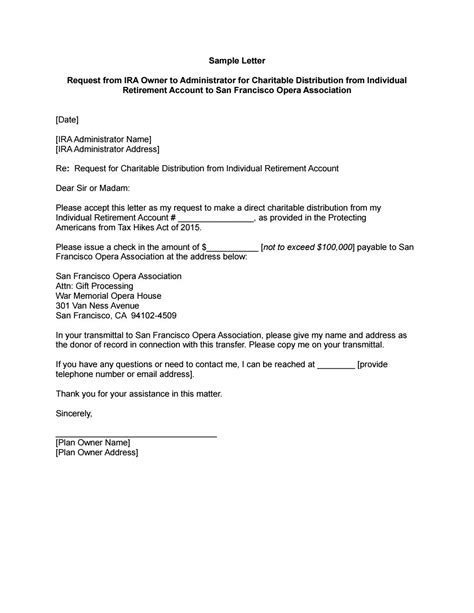 Business Letter Format Phone Number sle of letter with phone number and email image