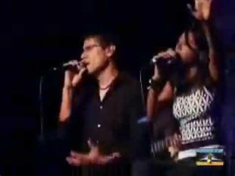 videos musicales cristianos ven te necesito lili goodman y jesus adrian romero