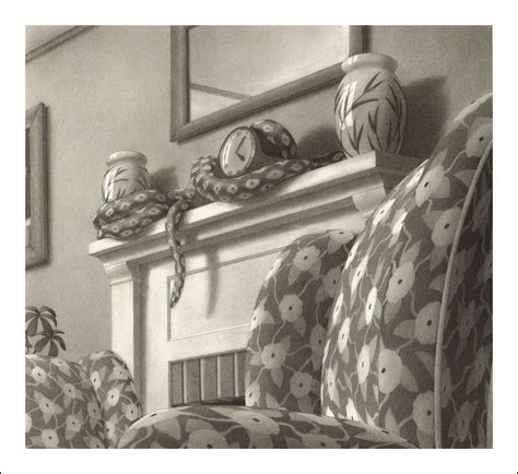 jumanji movie vs book the gallery for gt chris van allsburg illustrations jumanji