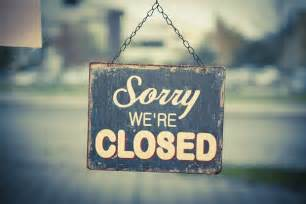 The church office will be closed for labour day we will be back open