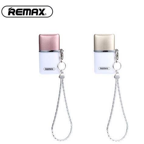 Remax Raotg Otg Micro Usb Usb 2 0 remax rx 803 mini 16g usb 2 0 micro usb chewing gum flash