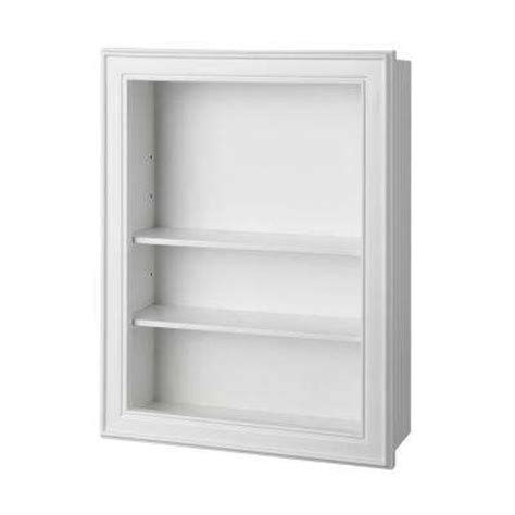 Home Depot Bathroom Shelves by Bathroom Shelves Bathroom Cabinets Storage The Home