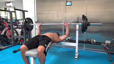 225 lbs bench press 225 lb bench press training sifu 9 reps at 150 lbs aug