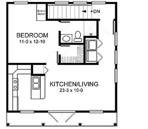 walk up apartment floor plans walk in car garage and closet on pinterest