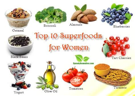 top ten superfoods guide book books list of all superfoods given below is a list of 10