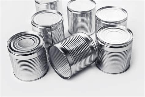 tin tin tin price forecast september 2016 futures hit high