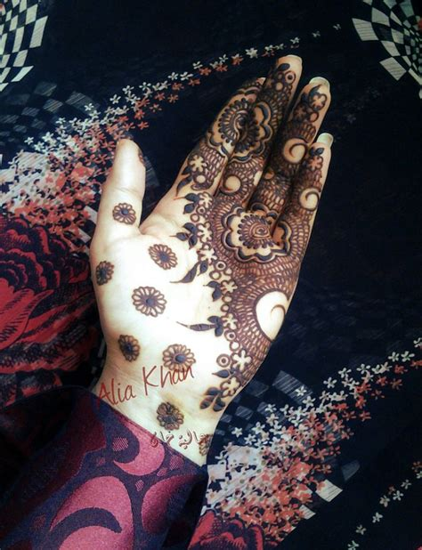 henna design by alia khan 107 best images about mehndi designs on pinterest henna