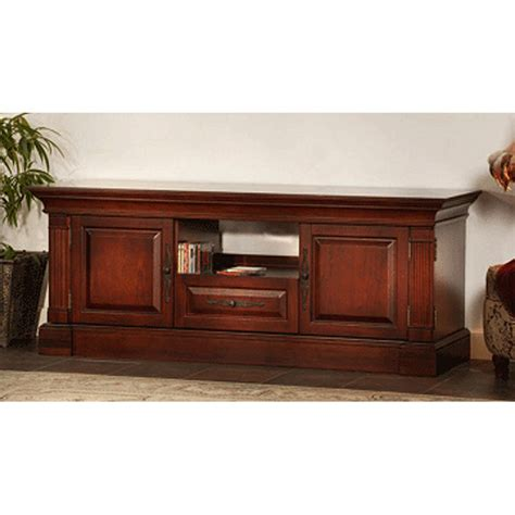 innovative hton theater cabinet tv stand for 51 70 inch