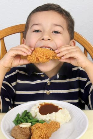 ate chicken study shows food safety isn t simple food safety news