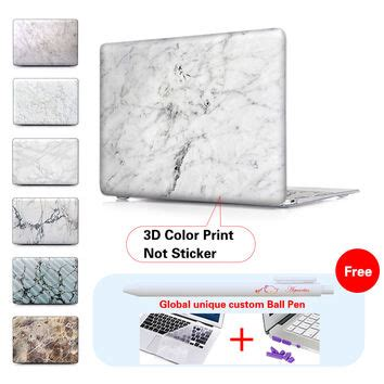 Custom Hp Marble Hardcase best hp laptop cases products on wanelo