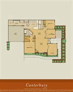 Epcon Canterbury Floor Plan by Interior Design Whats New Trend Home Design And Decor