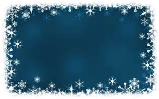 christmas themes photoshop christmas backgrounds wallpaper cave