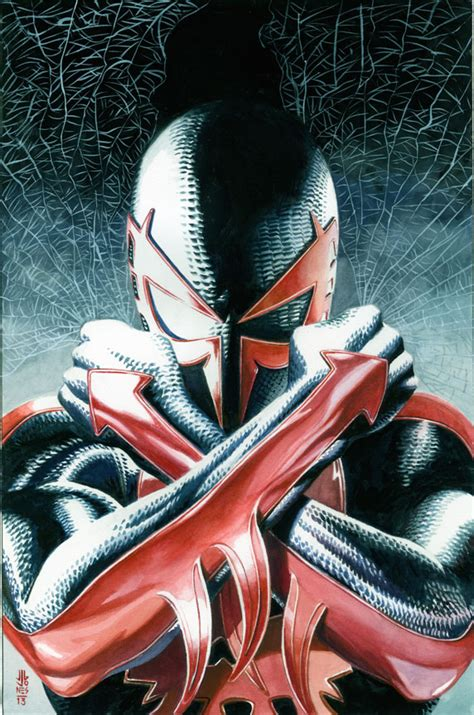 superior spider man vol 1 17 marvel comics database