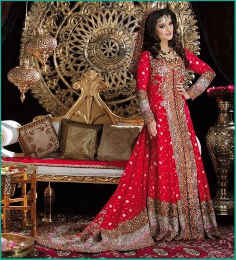 Bridal Dress Websites by Wedding Dresses Websites Dress Ideas
