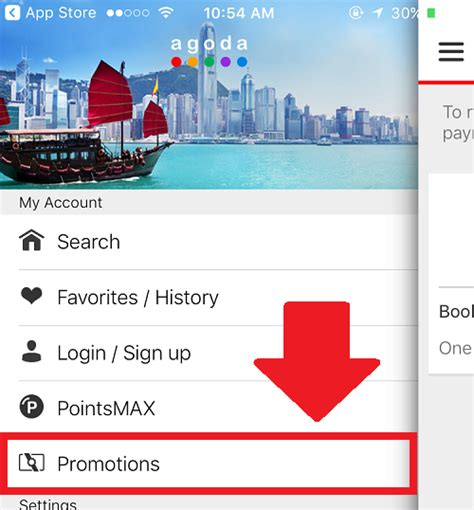 agoda coupon agoda app 5 off coupon hotelpromobook com