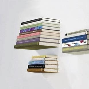umbra conceal floating book shelf umbra floating book shelf large umbra