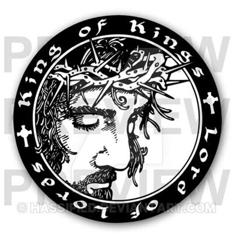 cross tattoo king of kings lord of lords 17 best images about svg vector file downloads on