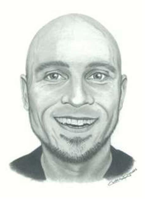 realistic portrait done by chris chris ryman graphite pencil portrait by ryman72 on deviantart