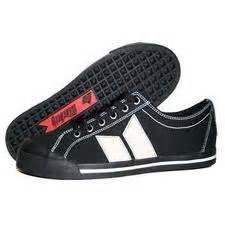 Sepatu Boot New Era sepatu macbeth