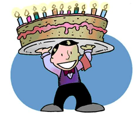 vorhänge clipart birthday clip animated cliparts co
