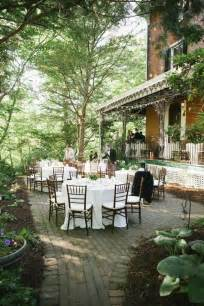 faunbrook bed and breakfast faunbrook bed breakfast weddings get prices for