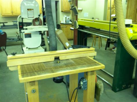 woodworking guilds woodworkers s summit woodworker s