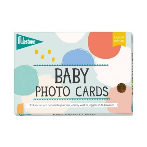 baby sts for card baby cards grafische set bollebuik baby kinderstore
