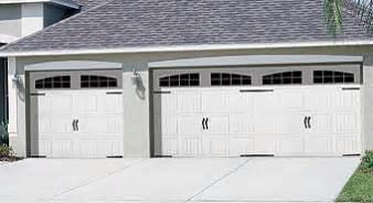 Garage Door Hardware Before And After » Home Design 2017
