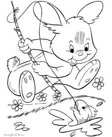 free easter coloring pages to print easter coloring pages coloring pages to print