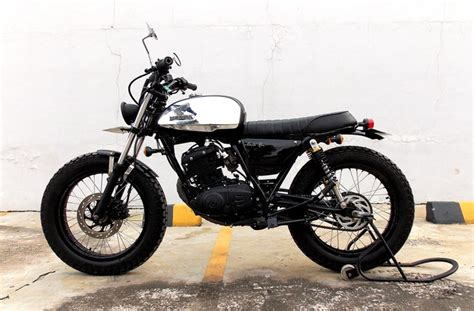 Cool Setater Suzuki Thunder 17 best images about cool 125cc bikes on flat tracker ktm 125cc and engine