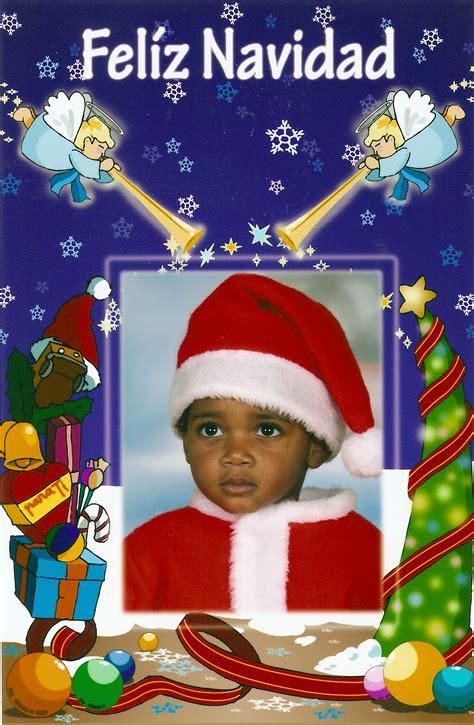 imagenes de feliz navidad a mis hijos mi primer hijo feliz navidad