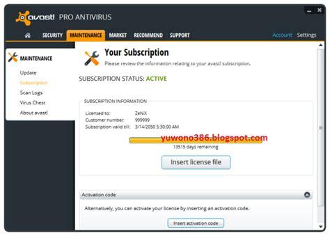 avast antivirus free download 2013 full version trial anak rantau download avast pro antivirus internet