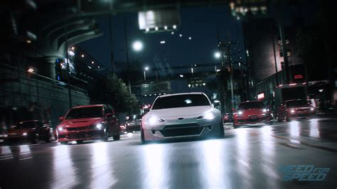Speed S screenshot saturday need for speed s cars look almost real