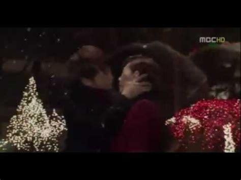 queen film kissing scene quot queen of reversal quot ep 20 kiss scene youtube