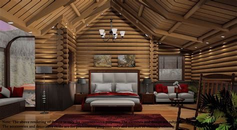 4 bedroom log cabin 16 fresh 4 bedroom log cabin building plans online 61338