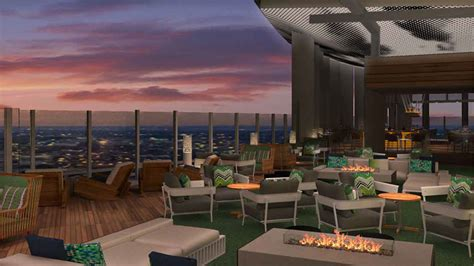 top bars in charlotte nc 20 most anticipated restaurant and bar concepts coming to