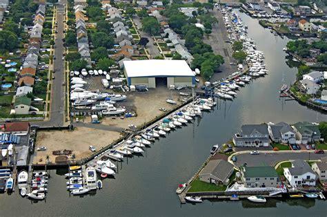 boat marina freeport ny jeffstar marina in freeport ny united states marina