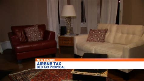 Looks To Check Out by Airbnb Looks To Change Check Out For Escambia County