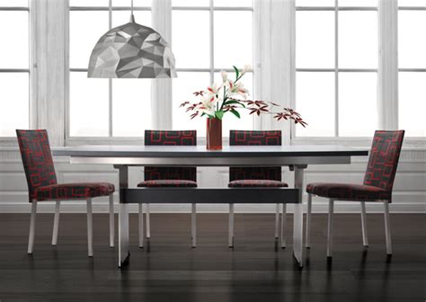 modera butterfly leaf dining table modern dining room tables butterfly leaf modern wood top table dining tables