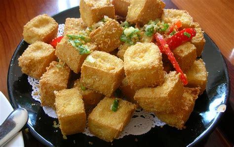 cara membuat makanan ringan dari tahu resep tahu crispy enak dan gurih aneka resep nusantara